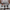 Tunceli'de harabe evden cephanelik çıktı