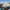 çadıra yıldırım düştü