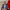 Elazığ Belediyespor'da istifa!