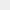 Terkedilmiş minibüsü yaktılar