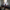 Elazığ'da kaçak üretilen 800 litre içki ele geçirildi