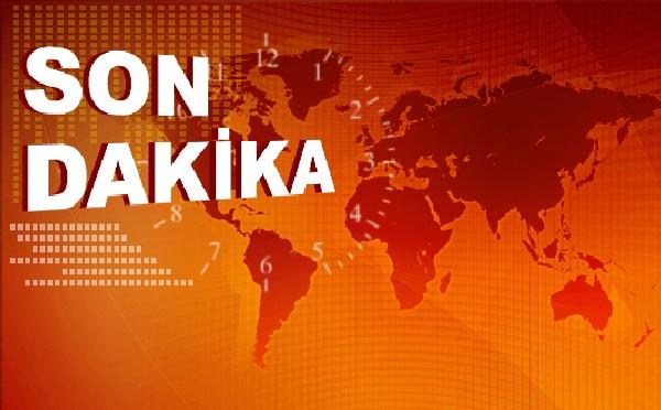 Elazığ'da,Baraja Düşen Sara Hastası Genç Boğuldu