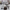 Tunceli'de PKK'ya darbe!