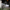 Otomobil bahçe kapısına çarptı: 4 yaralı
